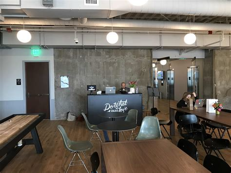 Post Office Bellevue Ne by Wework Lincoln Square Officially Open Eatbellevue