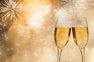 the ultimate cheat sheet to a new year s eve toast diane