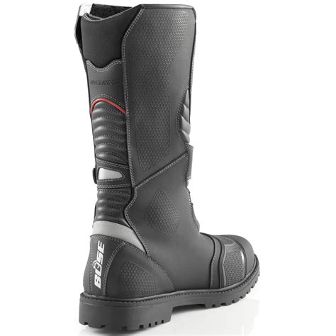 white motorcycle boots 100 off road riding boots alpinestars mens leather