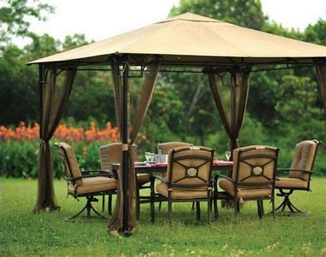 gazebo portatile portable gazebo tents gazeboss net ideas designs and