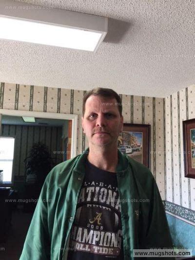Coffee County Alabama Arrest Records Carl Loomis Mugshot Carl Loomis Arrest Coffee County Al