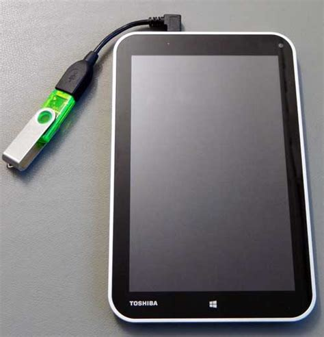 windows 8 1 reset password tablet toshiba encore windows 8 1 tablet password reset