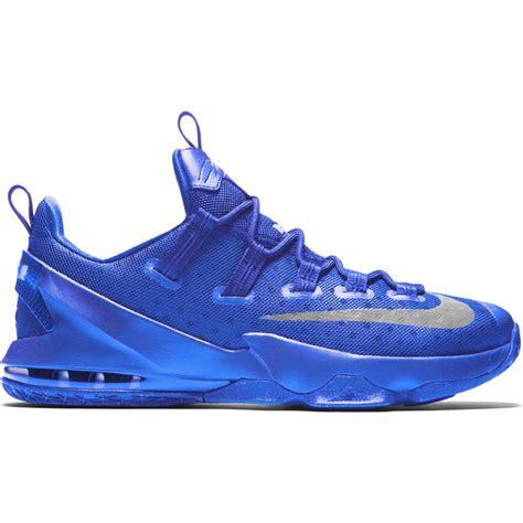 basketball shoes australia womens basketball shoes australia 28 images royal