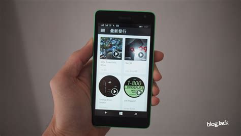 Update Microsoft Lumia 535 Dual Sim nokia lumia 530 dual sim phone specifications