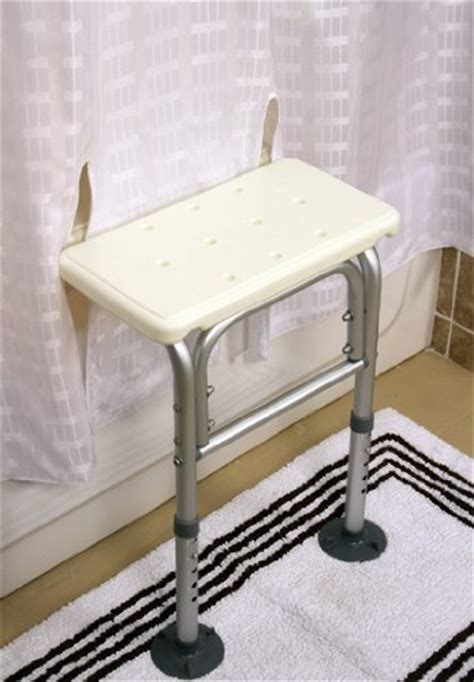transfer bench shower curtain bench buddy shower curtain fabric shower cutains dot com