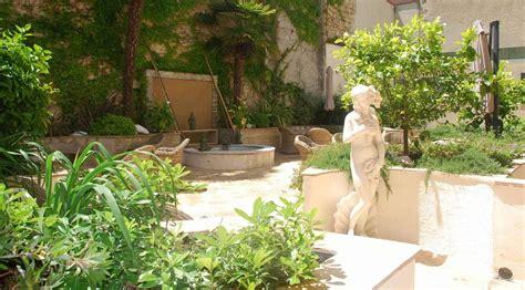 le patio des chs best western plus le patio des artistes