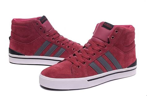 adidas shoes for high tops adidas high tops shoes in 436372 for 55 00