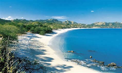 costa rica all inclusive christmas vacation