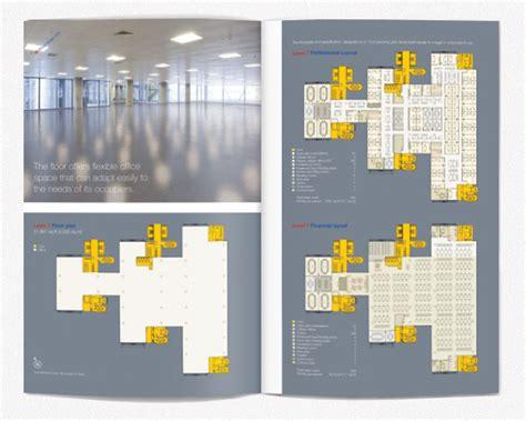 Home Design Floor Plans brochure design richard rogers 88 wood street by skyboy