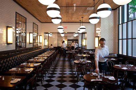 one lincoln restaurant nyc brunch guide best restaurants for brunch in new york