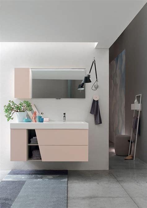 bagno rosa il bagno rosa 232 il trend momento a casa di guido