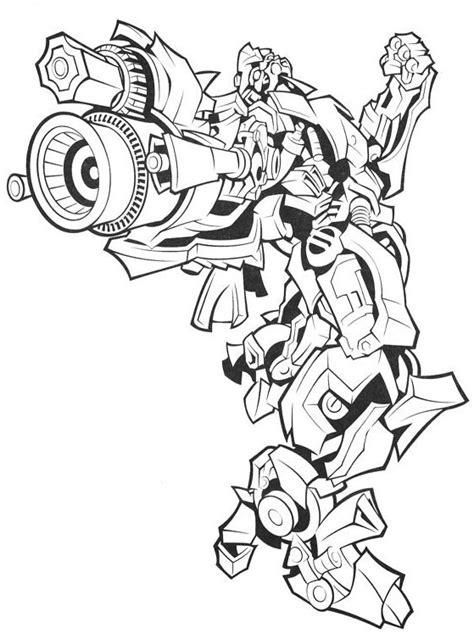 dibujos para colorear de transformers 3 az dibujos para colorear dibujos de transformers para colorear colorear im 225 genes