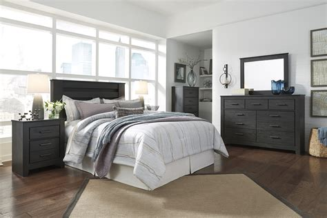 bedroom sets in chicago discount bedroom furniture chicago brixton bedroom