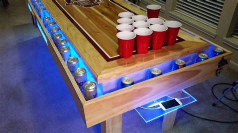 blue mountain state pong table pics for gt cool pong tables