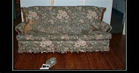 acu camo couch camo on grandma s couch great plank planking