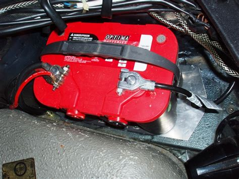 porsche cayman battery replacement battery type for 911 sc rennlist porsche discussion forums