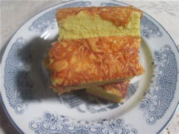 cara membuat cheese cake yang sederhana resep cheese cake praktis sederhana bahan bahan cara