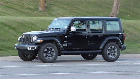 jeep truck 2018 photos 100 jeep truck 2018 photos 2018 jeep