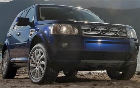 electric power steering 2012 land rover lr2 security system used 2012 land rover lr2 for sale pricing features edmunds