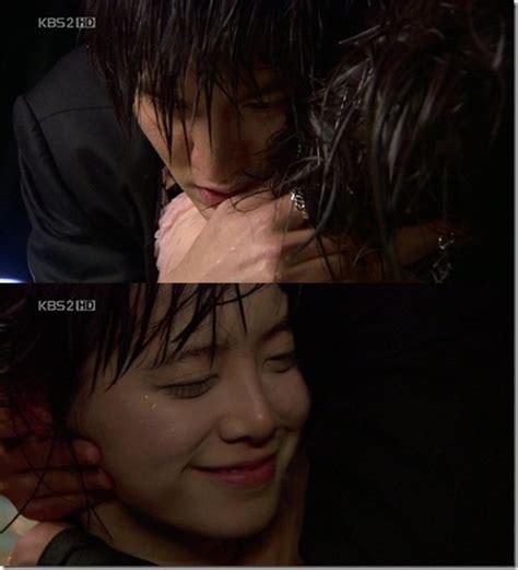 history of koo hye sun 62 best ideas about boys over flowers on pinterest macau