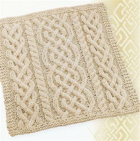 free aran cable knitting patterns best 25 aran knitting patterns ideas on free