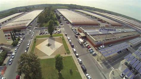 commercio di roma commercity centro commercio all ingrosso di roma