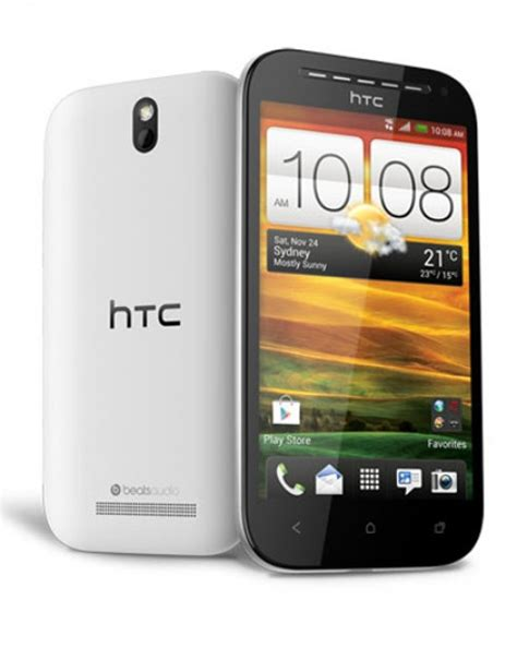 Hp Htc Desire L htc desire sv specs photos and more