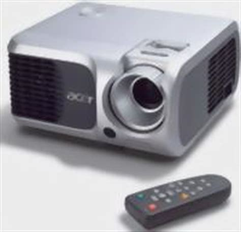 Proyektor Acer Pd100 acer pd100 projector manual trackerplay
