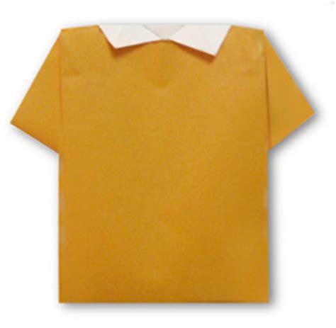 Origami Polo Shirt - origami one polo shirt