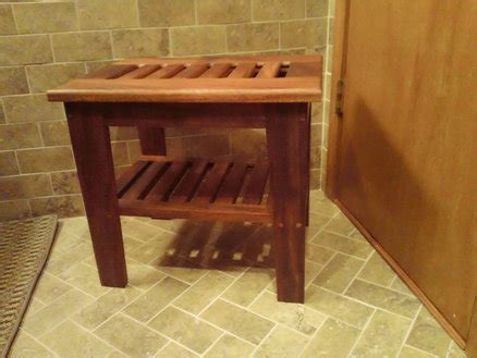 teak shower bench plans teak shower bench plans modern interior decorating ideas