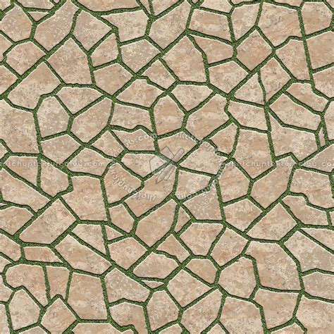 pattern viewer photoshop paving flagstone texture seamless 05881