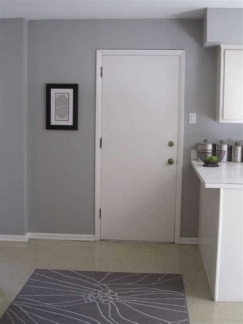 mindful gray sherwin williams undertones
