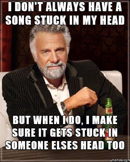 Song Meme - home memes com