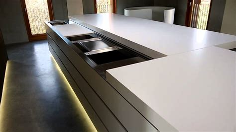 minimal kitchen design k 252 chenmontage minimal kitchen design 2013 12