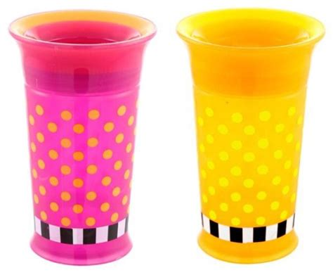 The Years Spill Proff Cups Ot Cups For 3 Year Babycenter
