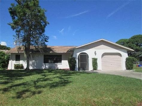 houses for sale in venice fl venice florida reo homes foreclosures in venice florida search for reo properties