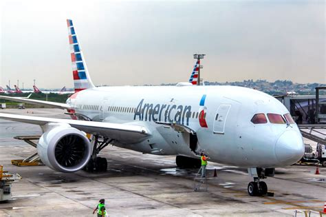 American Airlines 21 best ways to earn american airlines aadvantage
