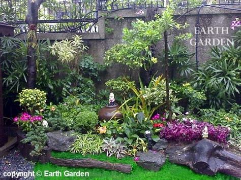 earth garden landscaping philippines photo gallery