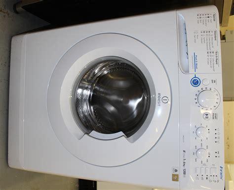 28 indesit washing machine service manual