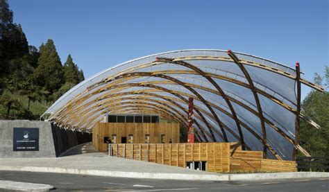 architectural designers nz architecture firms wellington wellington architects win top award stuff co nz