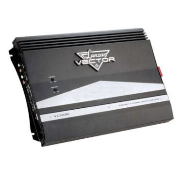 Power Kit Lifier Audio Profesional 3000w Phb 250 lanzar vct2310 3000w 2 channel high power mosfet lifier at onlinecarstereo