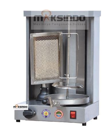 Sewa Tempat Untuk Mesin Atm jual mesin kebab untuk membuat kebab di bandung toko mesin maksindo bandung toko mesin