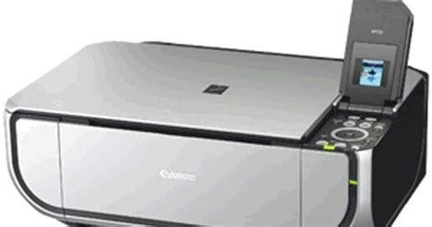 Printer Hp J210 driver printer canon pixma mp520 driver