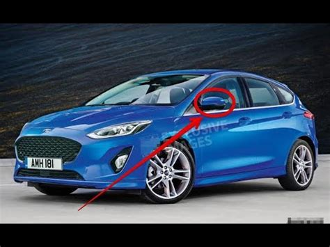 [hot news] 2018 ford focus mk4 specs youtube