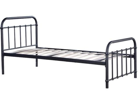 single bed frame walmart beds metal cabinets beds sofas and morecabinets beds
