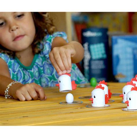 doodle doo toys peek a doodle doo homewood hobby