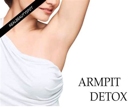 Bentonite Armpit Detox by 786 Best Images About My Favs On Tips