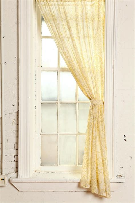 really cheap curtains 365 best window treatments images on pinterest window