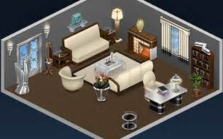 interior design games images