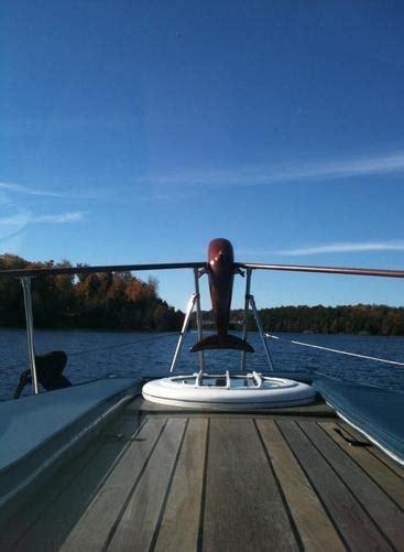 boat tour ottawa 17 best images about ottawa canada on pinterest canada